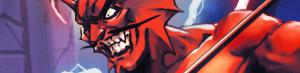 game-adversaries-bar1