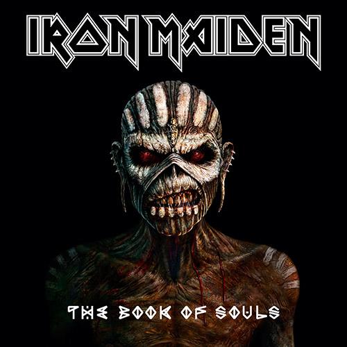 album-the-book-of-souls