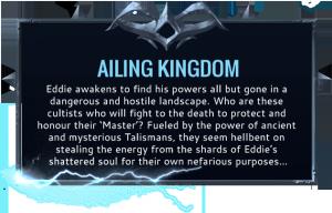 land-decriptions-AILING-KINGDOM