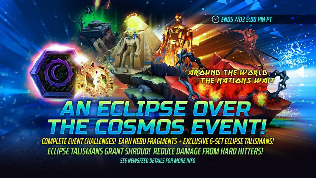 The legacy beast talisman of avenger Talisman :